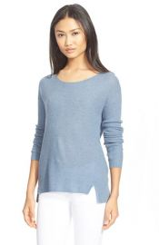 Soft Joie and39Berniand39 Drop Shoulder Sweater at Nordstrom