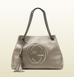 Soho Bag at Gucci