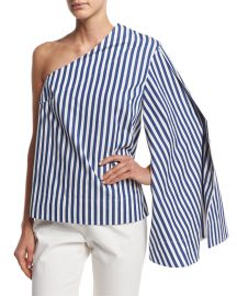 Solace London Freja top at Neiman Marcus