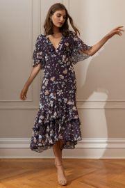 Sonia Dress by Jenny Yoo at Jenny Yoo
