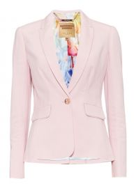 Soreli Tailored Blazer at Ted Baker