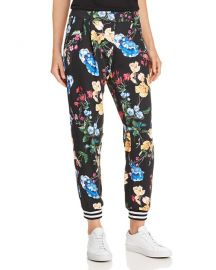Sotero Floral Pants  Parker at Bloomingdales