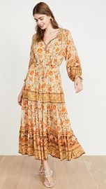 Spell and the Gypsy Collective Seashell Dress at Shopbop