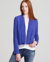 Splendid Blazer - Montmartre at Bloomingdales