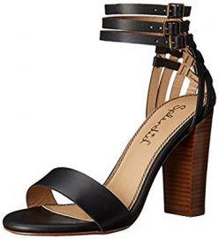 Splendid Women s SPL-Jena Dress Sandal at Amazon