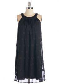 Spot-On Sweetness Dress at ModCloth
