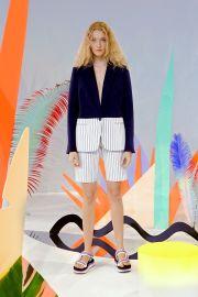 Spring 2020 Collection by Tanya Taylor at Tanya Taylor
