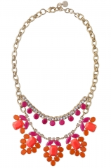 Spring Awakening Necklace at Stella & Dot