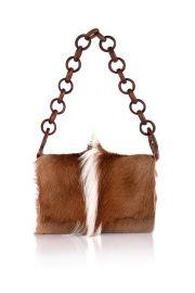 Springbok Billfold Bag at Brother Villies