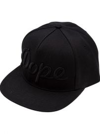 Stampd Dope Hat - at Farfetch