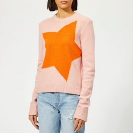 Star Jumper by PS Paul Smith at Coggles