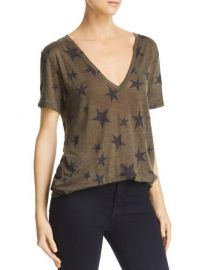 Star Tee by Rails at Nordstrom