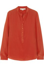Stella McCartney Eve Top at Net A Porter