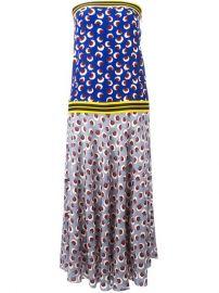 Stella Mccartney Blossom Dress - at Farfetch