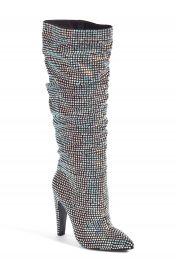 Steve Madden Crushing Embellished Boot  Women at Nordstrom