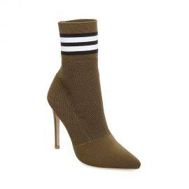 Steve Madden Women s Century Fashion Boot at Amazon