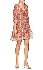 Stevie Dress by Natalie Martin at Barneys