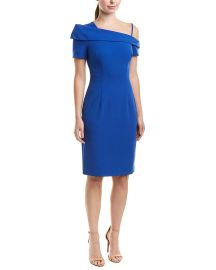 Stiles Sheath Dress at Amazon