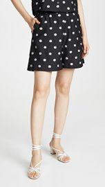 Stine Goya Asuka Shorts at Shopbop