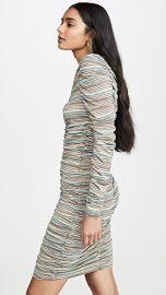 Stine Goya Blake Jersey Dress at Shopbop