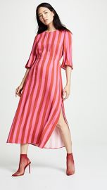 Stine Goya Kirsten Dress at Shopbop