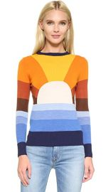 Stoned Immaculate California Dreamin  039  Sweater at Shopbop