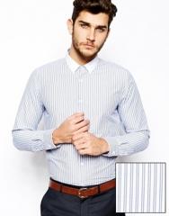 Striped Shirt at Asos