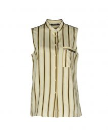 Striped Shirt by Roberto Collina at Yoox