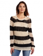 Striped sweater at Amazon at Amazon
