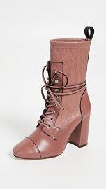 Stuart Weitzman Veruka Boots at Shopbop