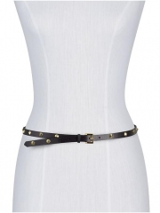 Studded belt by 7 Hills at Piperlime