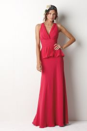 Style 8516 at Watters