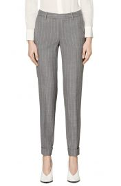 Suistudio Robin Trousers at Nordstrom