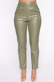 Suit For Success Pant at Fashion Nova
