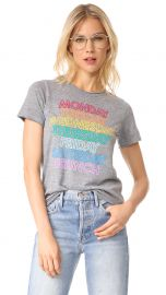 Sunday Brunch Tee at Shopbop