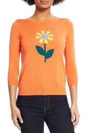 Sunflower Sweater at Nordstrom
