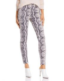 Sunset  amp  Spring Sunset   Spring Snake Print Faux Suede Pants - 100  Exclusive  Women - Bloomingdale s at Bloomingdales