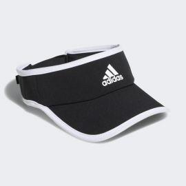 Superlite Visor by Adidas at Adidas