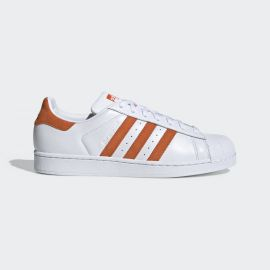 Superstar Shoes by Adidas at Adidas
