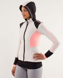 Surf Studio Jacket at Lululemon