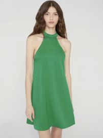 Susanna Dress at Alice + Olivia