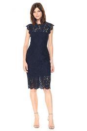 Suzette Dress  by Rachel Zoe at Amazon