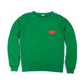 Sweatshirt at Clare V
