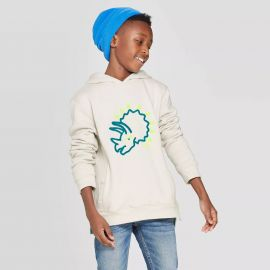 Sweatshirt by Cat & Jack at Target