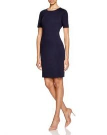 T Tahari Judianne Sheath Dress Women - Bloomingdale s at Bloomingdales