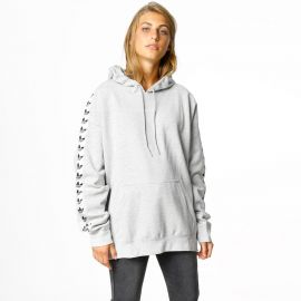 TNT Tape Hoodie by Adidas at Adidas