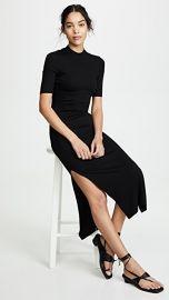TWENTY MONTREAL Mackay Rib Dress at Shopbop