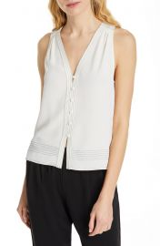 Tadita Top by Joie at Nordstrom