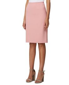 Tahari ASL Pencil Skirt   Reviews - Skirts - Women - Macy s at Macys