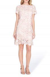 Tahari Lace Sheath Dress  Regular   Petite at Nordstrom
